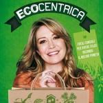Libro Ecocentrica