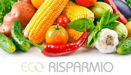 I vantaggi del consumo di prodotti biologici