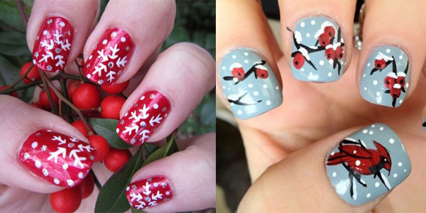 Winter-Nail-Arts