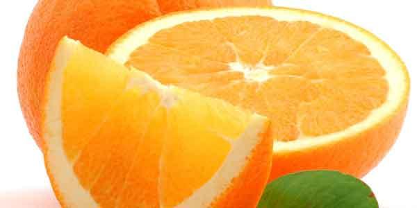frutta da mangiare in inverno