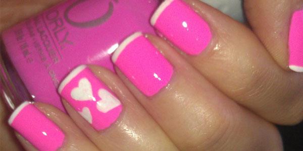 nail-art-unghie-heart