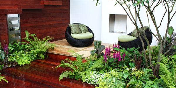 Feng shui in casa 6 consigli pratici eco risparmio for Feng shui casa pequena