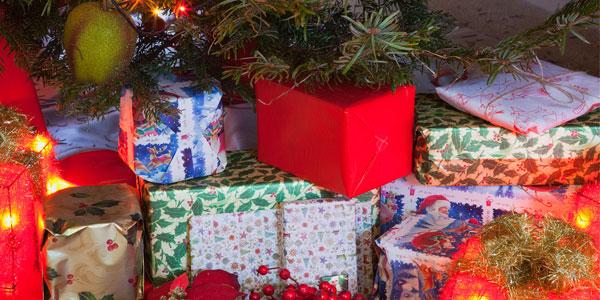 Regali low cost Natale