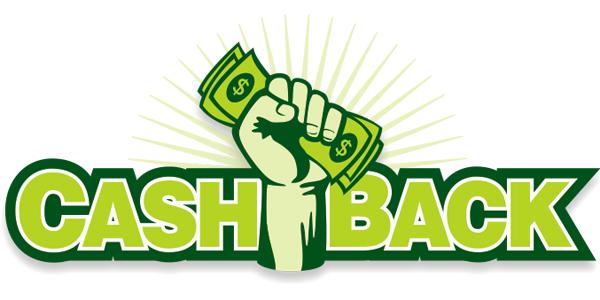 Risparmiare con cashback