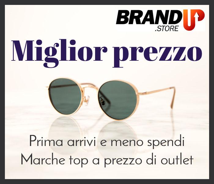 brandup.store